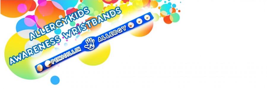 Wristband Scroll post