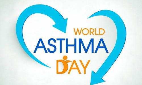NV07_World Health Day_30_Dec_03